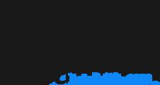 Larry Bailin Logo
