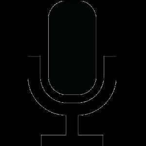 Keynote Speaker Icon