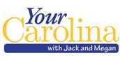 Your Carolina